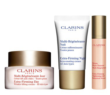 Mothersday-Clarins-Extrafirmingset