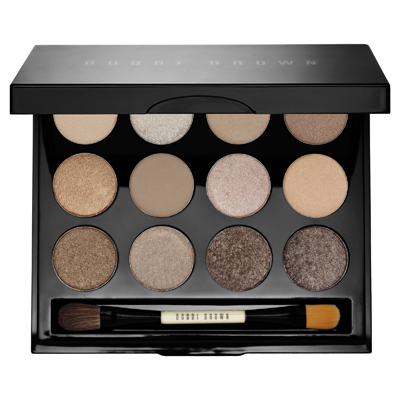 Mothersday-Bobbibrown-Eyepalette