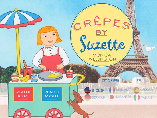 Crepes-By-Suzette-App