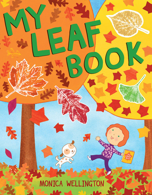 Myleafbook-Monica-Wellington