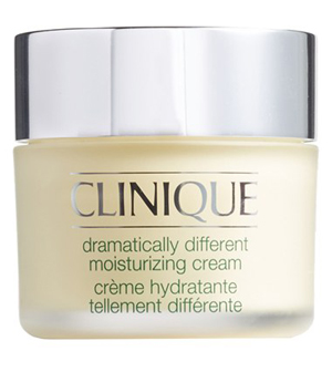 Clinique-Moistrizing-Lotion