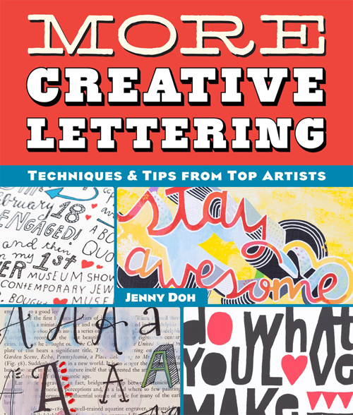 More-Creative-Lettering-Cover