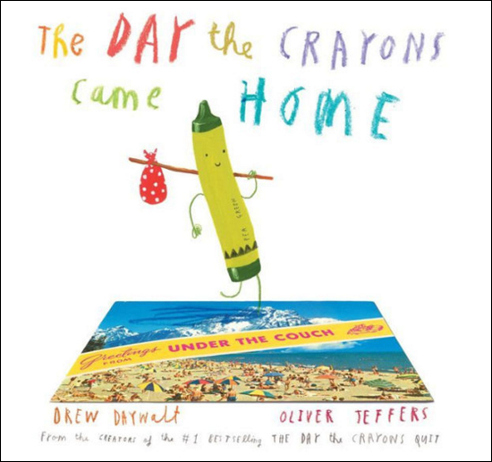 The-Day-The-Crayons-Came-Home-Bookcover