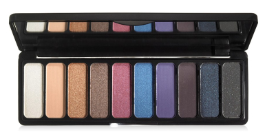 Elf-Eyeshadow-Partyready