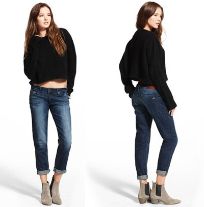 Dl1961-Riley-Jeans