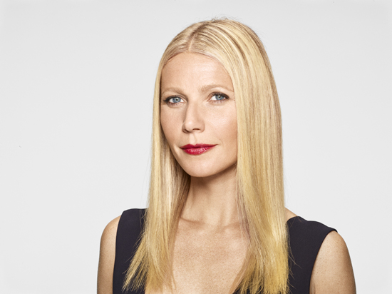 Juice-Beauty-Gwyneth-Paltrow-Redlip