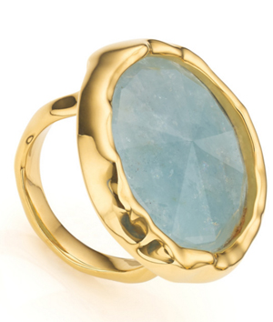 Monica-Vinader-Siren-Cocktail-Ring
