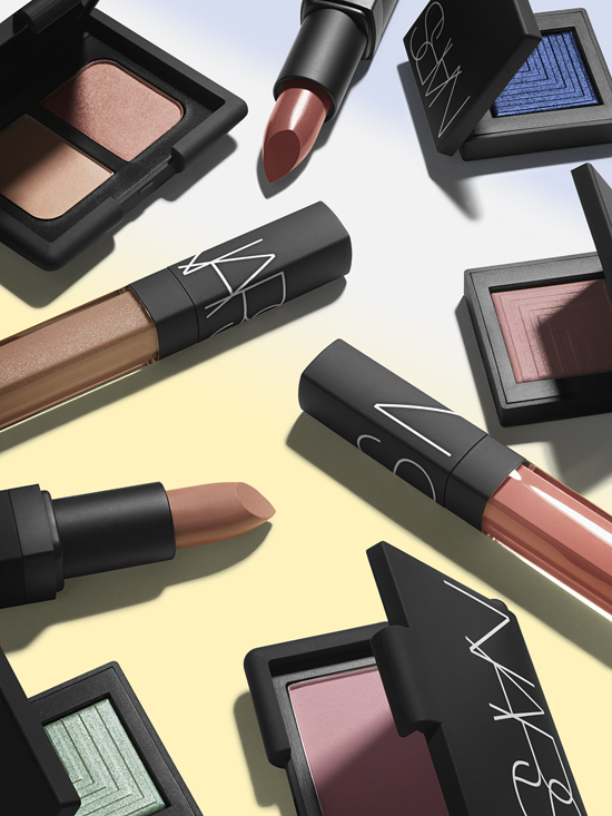 Nars-Spring2016-Color-Collection