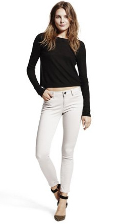 Dl1961Margaux-Cole-Creamjeans