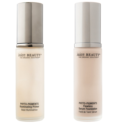 Juicebeauty-Primer-Foundation-Gwynethpaltrow