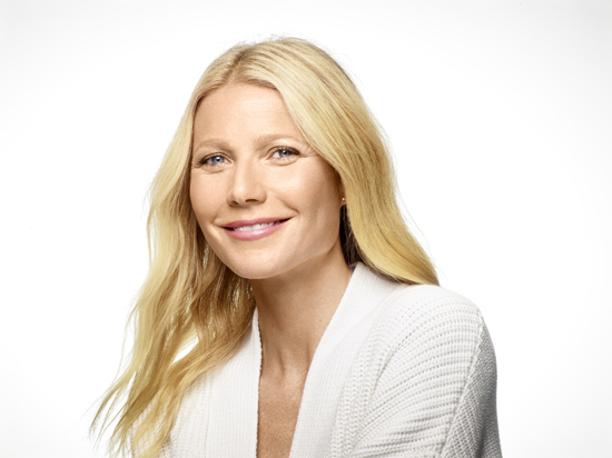 Gwynethpaltrow-Juicebeauty-Warwick Saint