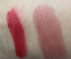 Juicebeauty-Lipsticks-Swatches