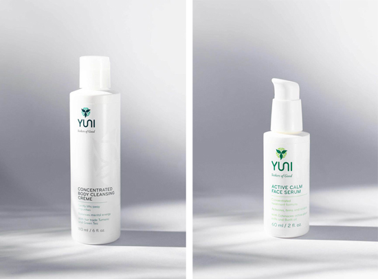 Yuni-Natural-Beauty-Products-Yoga