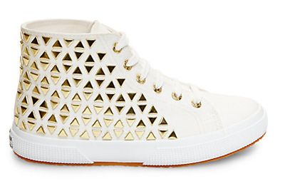 Superga-Jenmeyer-2095-Studdedhightop