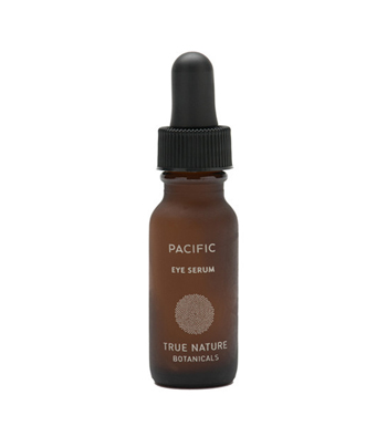 Pacific-Eyeserum