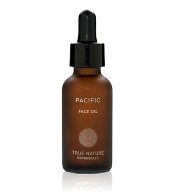 Pacific-Faceoil