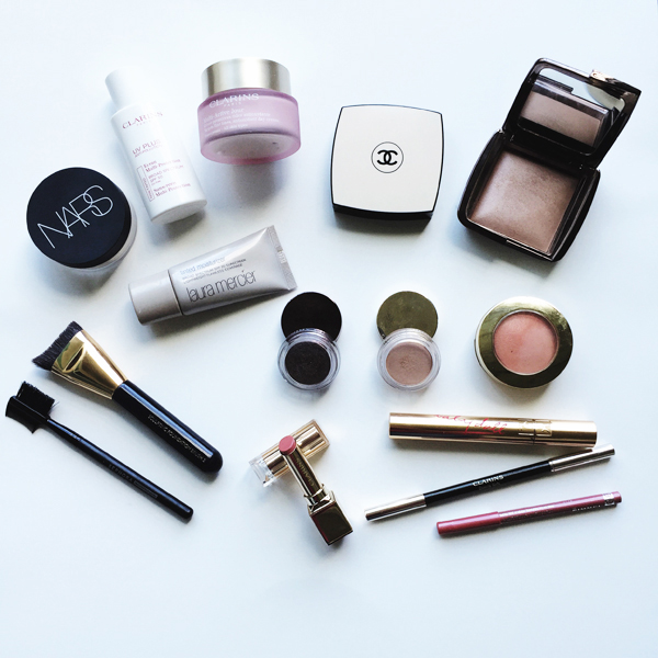 Coquette-Everyday-Makeup-Routine-Spring
