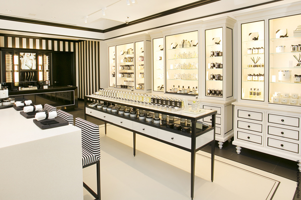 Jomalonelondon-Interior2