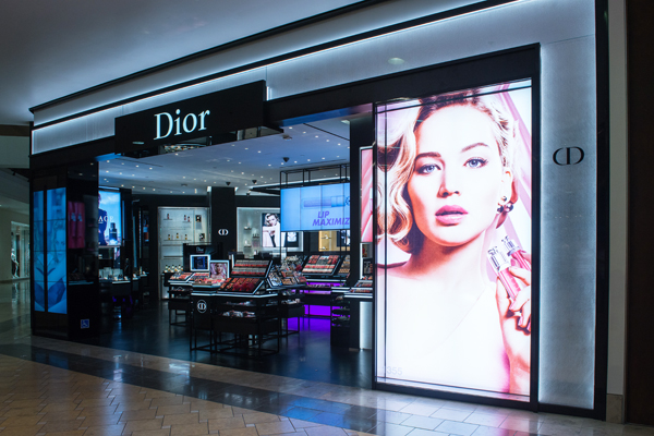 Dior-Beauty-Valley-Fair-Main