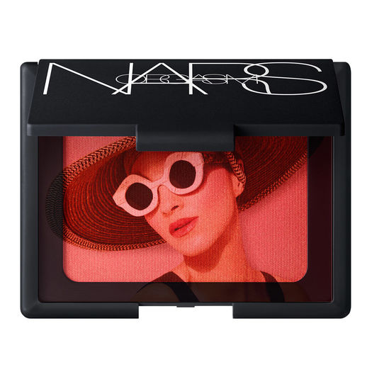 Nars-Orgasm-Blush-Inside