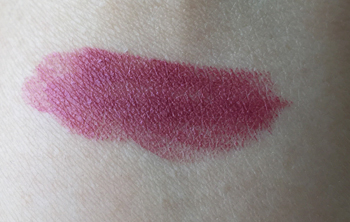 Ysl-Lipstick-Rose-Stiletto-Swatch