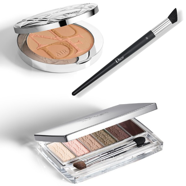 Dior-Eyes-Eyeshadow