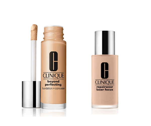 Clinique-Foundation-Beyondperfecting-Repairwear