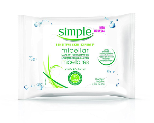 Simple-Micellar-Wipes