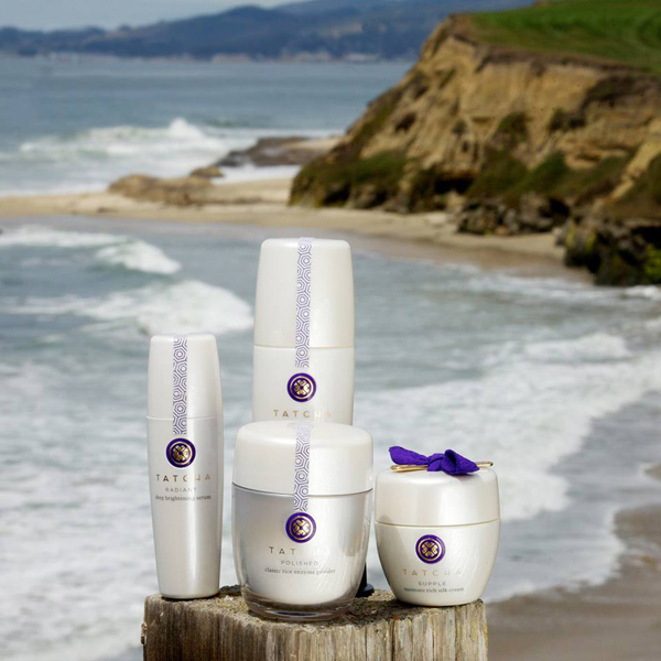 Tatcha-Beauty-Ritz-Halfmoonbay