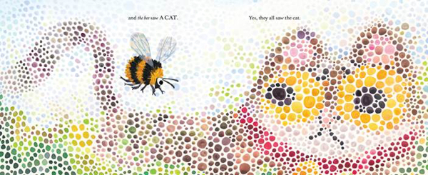 They-All-Saw-A-Cat2-Bee