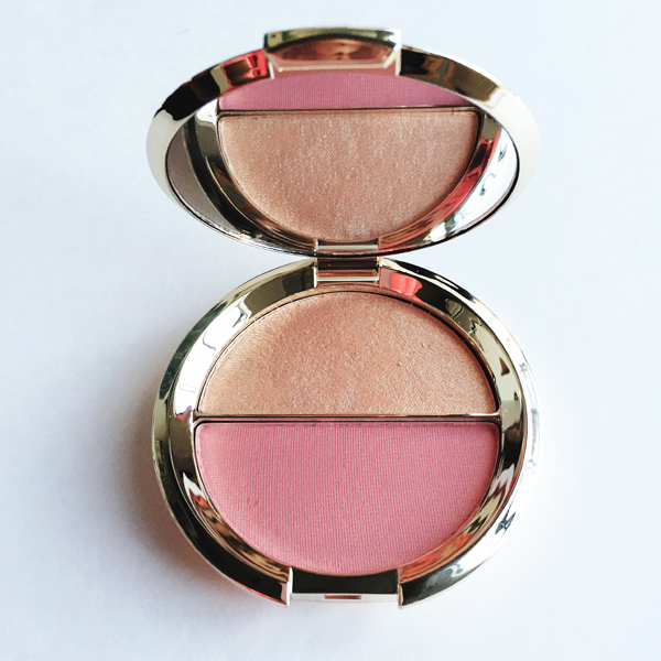 Becca-Jacklyn-Hill-Champagne-Collection-Blushduo
