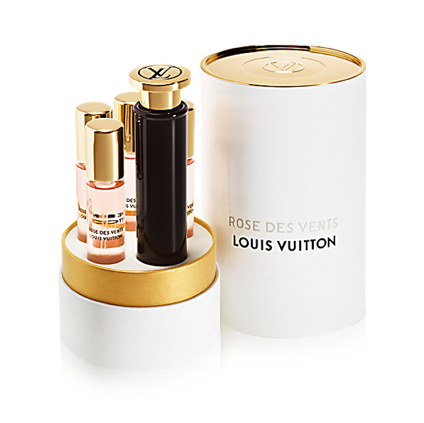 Louis-Vuitton-Rose-Des-Vents-Fragrances--Lp0019 Pm2 Front View