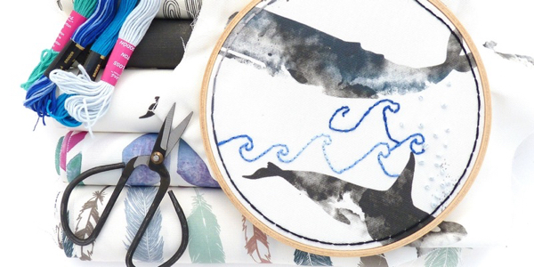 Minted-Embroidery-Basics