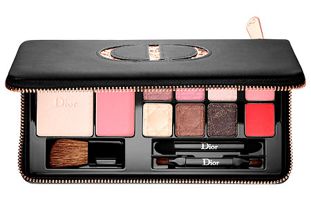 Dior-Holiday-Palette