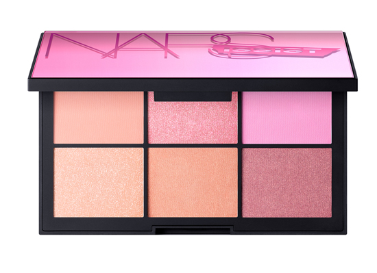 Narsissist-Cheekpalette-Unfiltered2