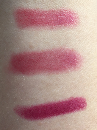 Clinique-Crayola-Chubby-Stick-Swatches
