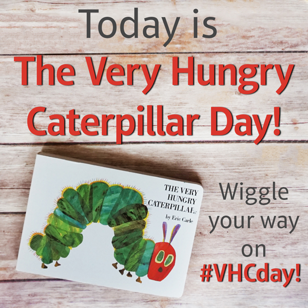 Very-Hungry-Caterpillar-Day2017
