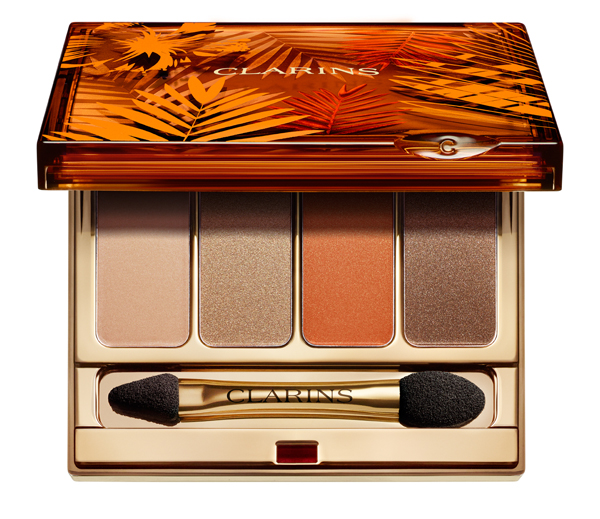 Clarins-4Coloureyeshadow