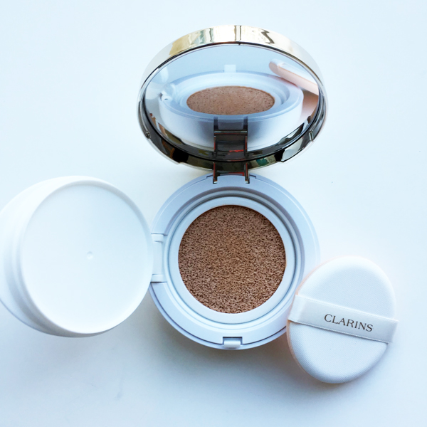 Clarins-Cushion-Compact2017