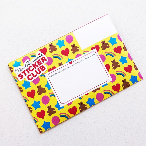 Mrsgrossmans-Stickerclub-Envelope