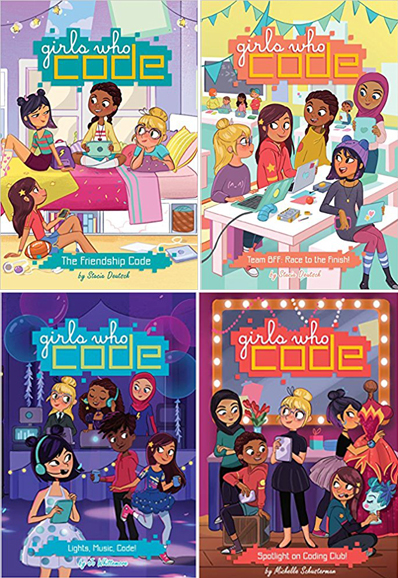 Girlswhocode-Book-Series