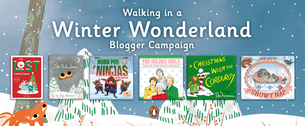 Winter-wonderland-blogger-blanner