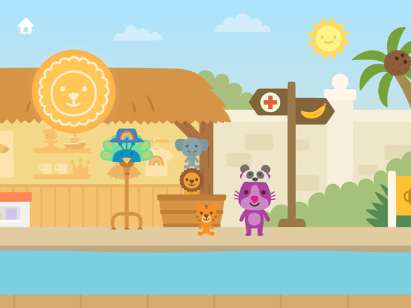 Sago-mini-zoo-screen1
