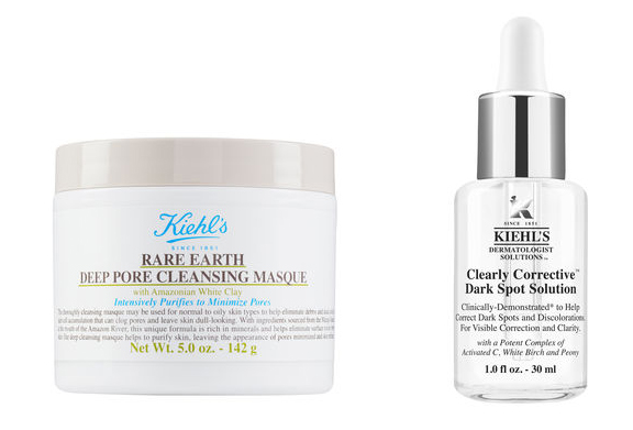 Kiehls-Rareearth-Darkspotsolution