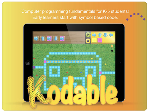 Kodable-Stem-App