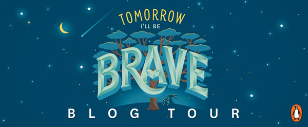 Tomorrowillbebrave Blogtour 18 1P