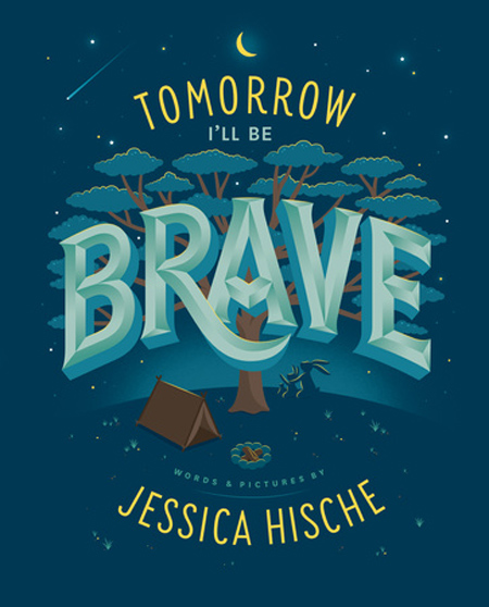 Book-Tomorrow-Ill-Be-Brave-Cover