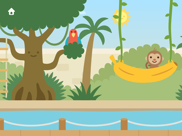 Sago-mini-zoo-screen2