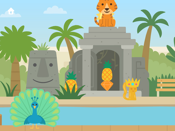 Sago-mini-zoo-screen3