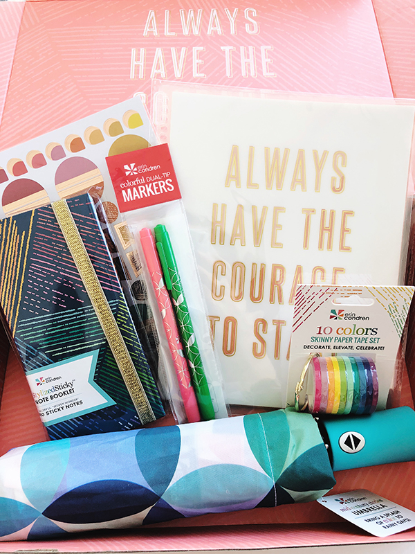 Erincondren-spring19box-inside